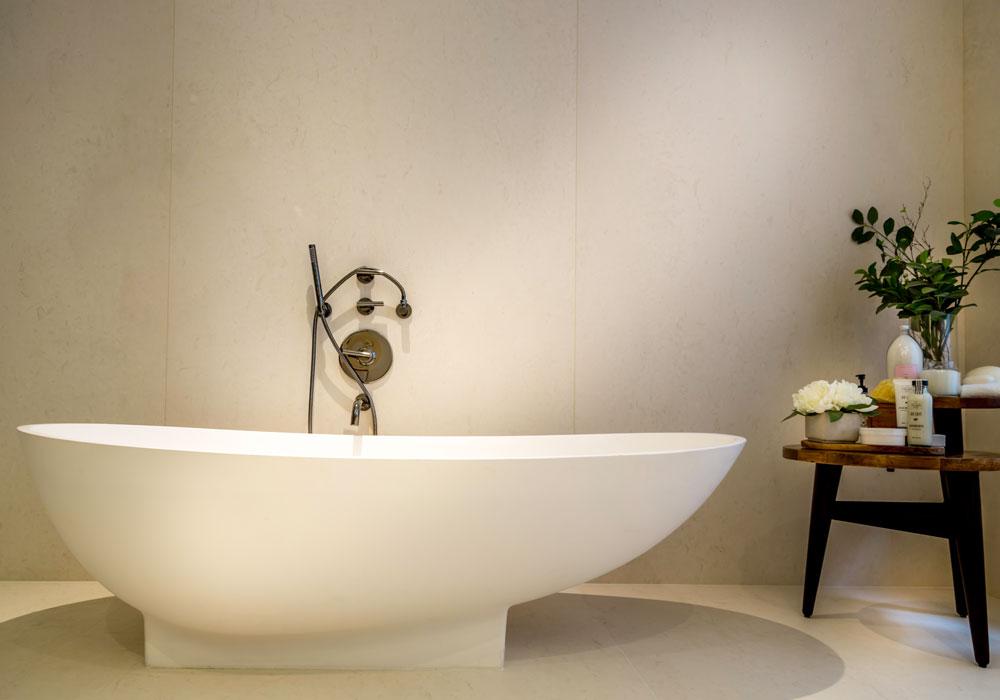 Lindsay_michelle_interior_21w20_bath.jpg