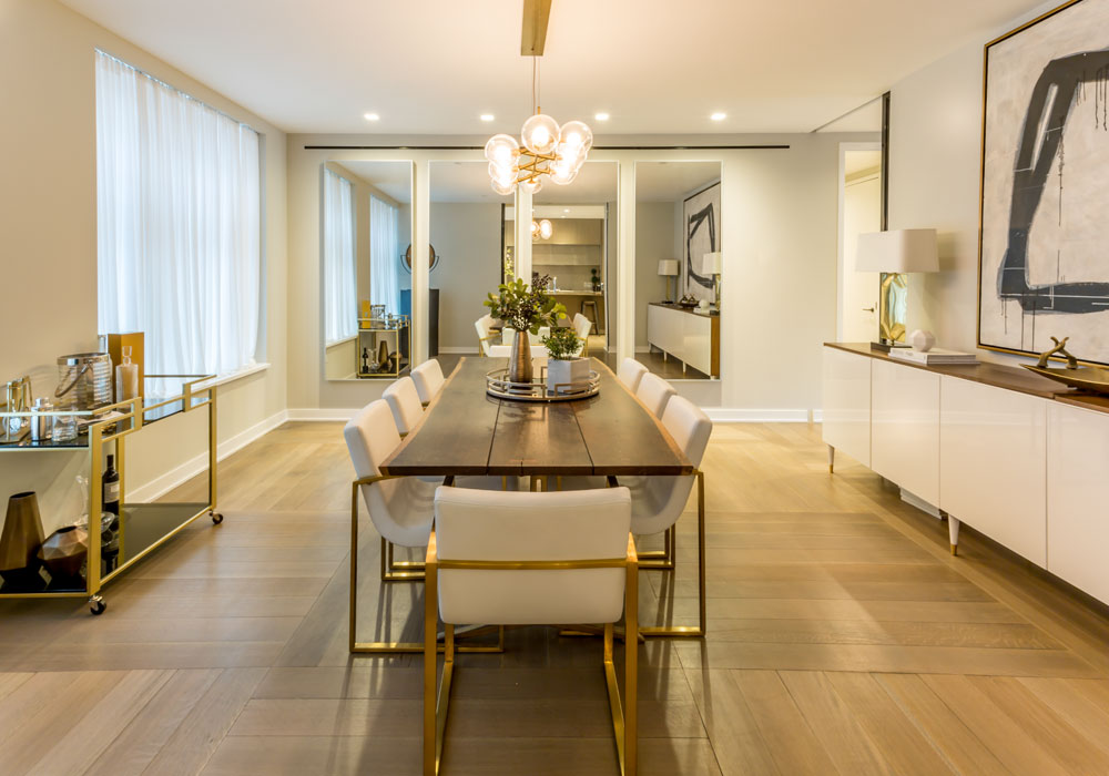 Lindsay_michelle_interior_21w20_dining.jpg
