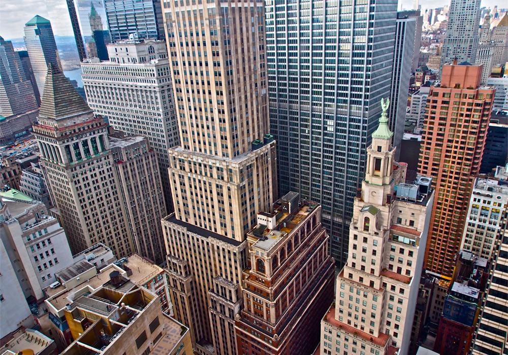 lindsay_michelle_nyc_buildings.JPG