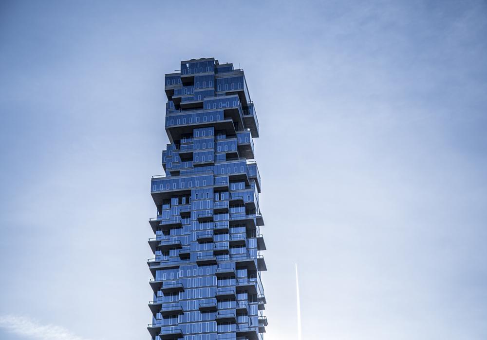 lindsay_michelle_nyc_buildings3.JPG