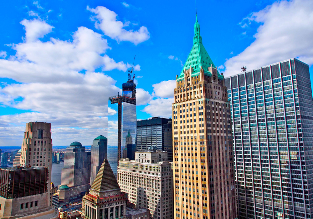 lindsay_michelle_nyc_buildings2.JPG