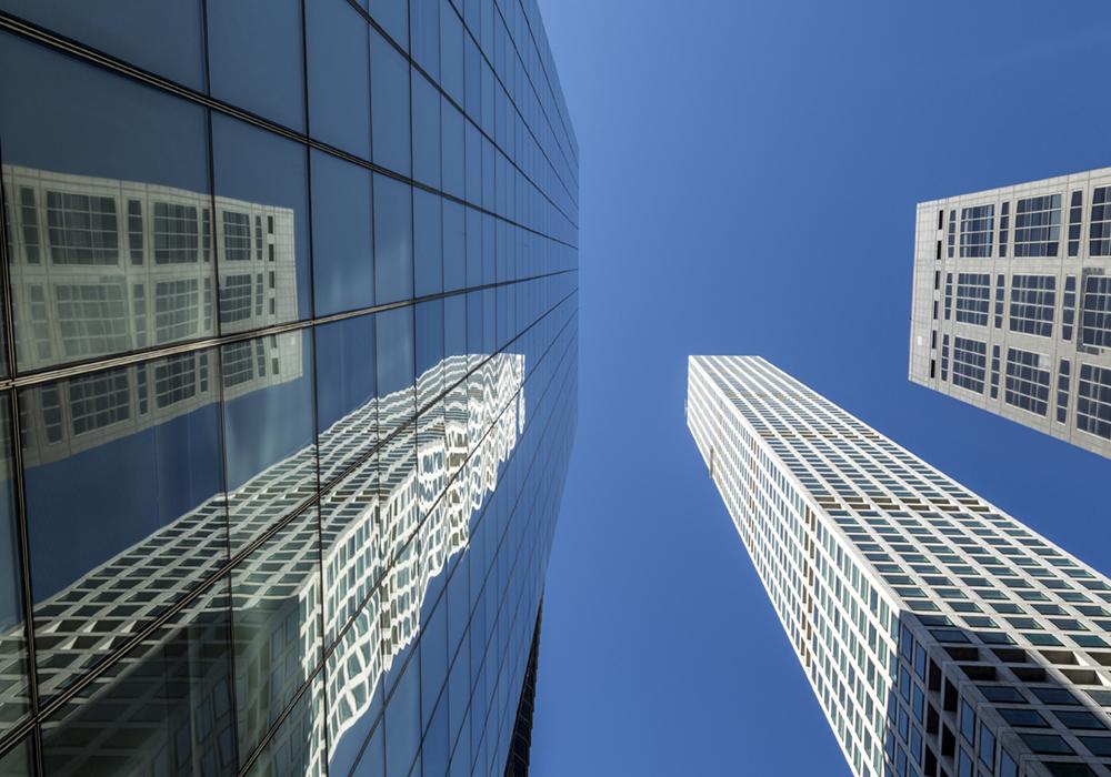 lindsay_michelle_nyc_buildings8.JPG