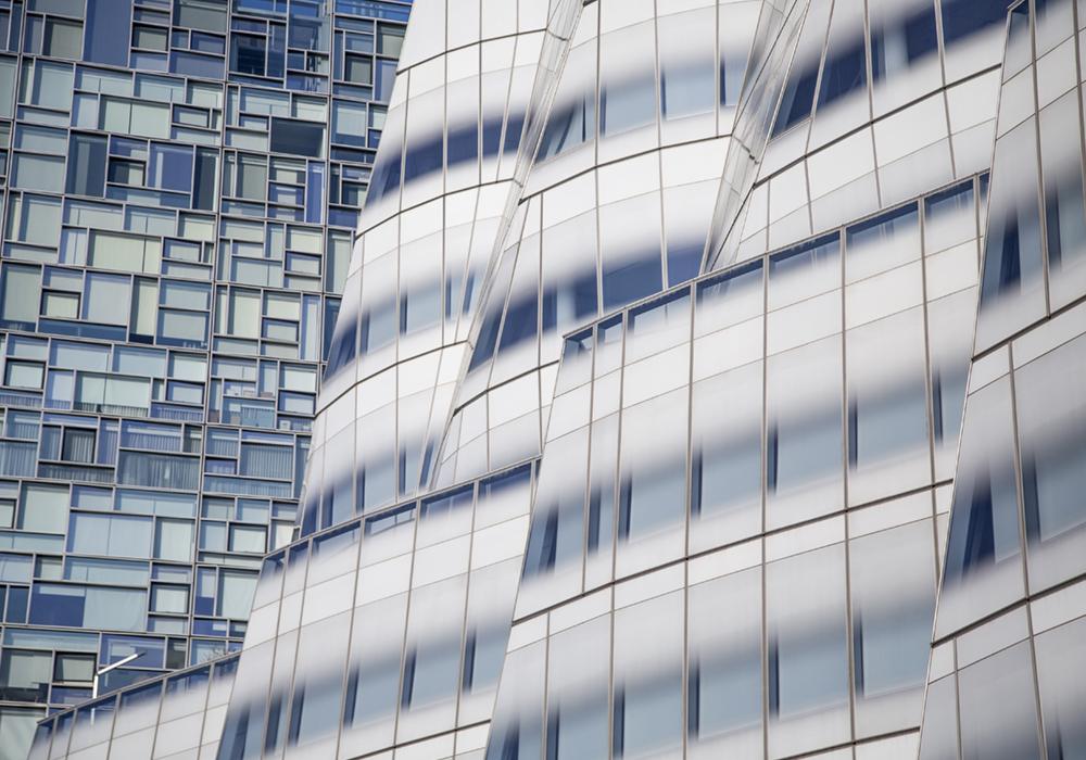 lindsay_michelle_nyc_buildings12.JPG