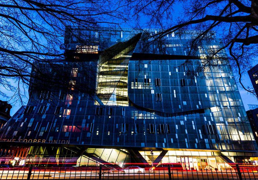 lindsay_michelle_nyc_buildings16.JPG
