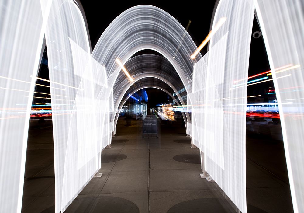 Lindsay_Michelle_Photography_Architecture_Motion.jpg