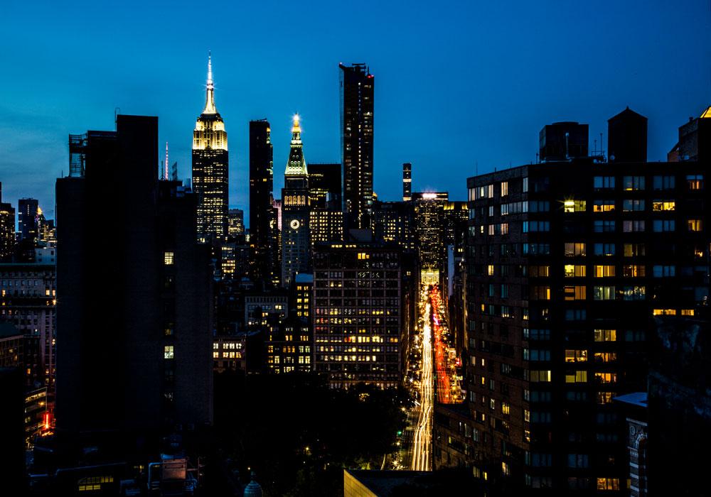 Lindsay_michelle_NYC_Skyline_night.jpg