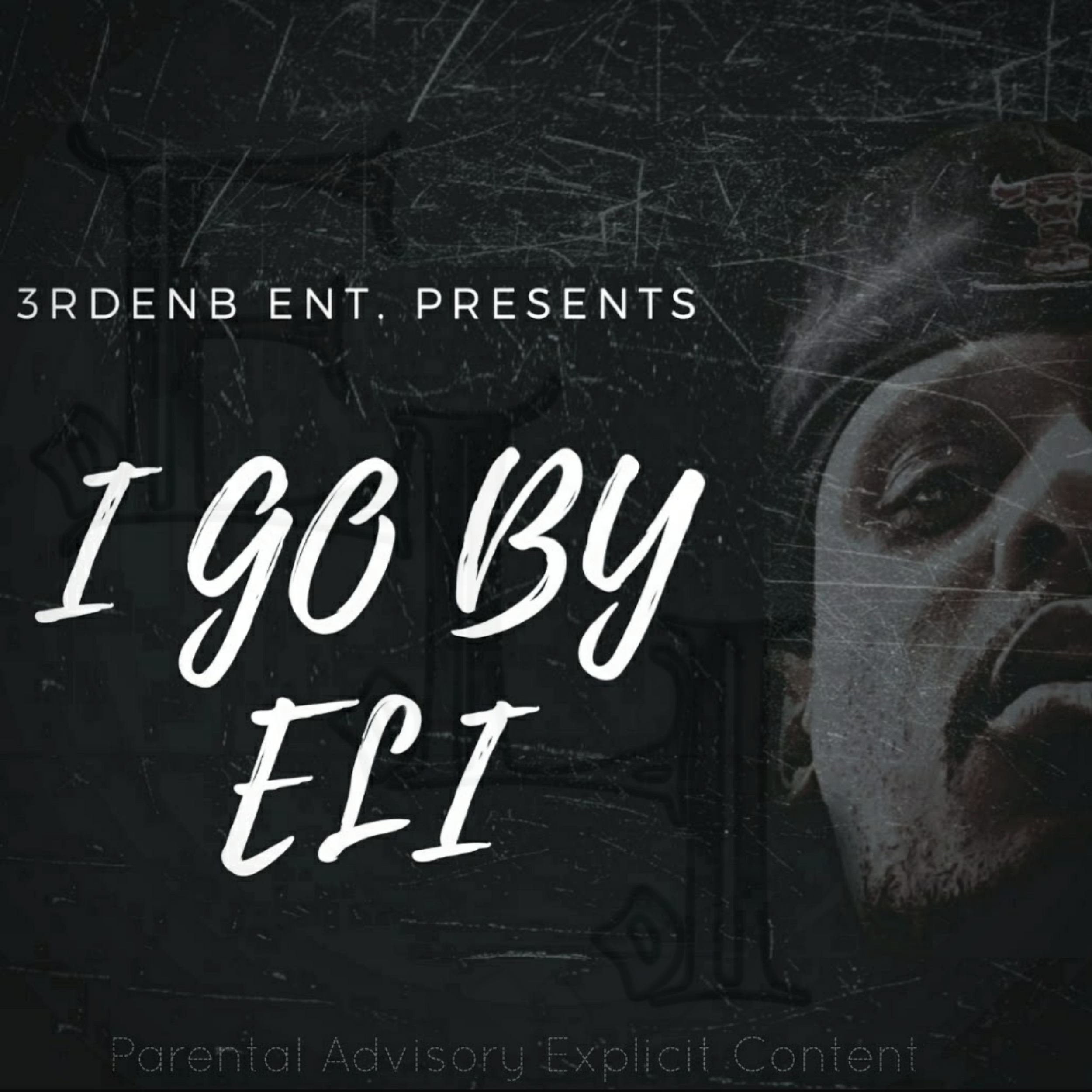 I Go By Eli