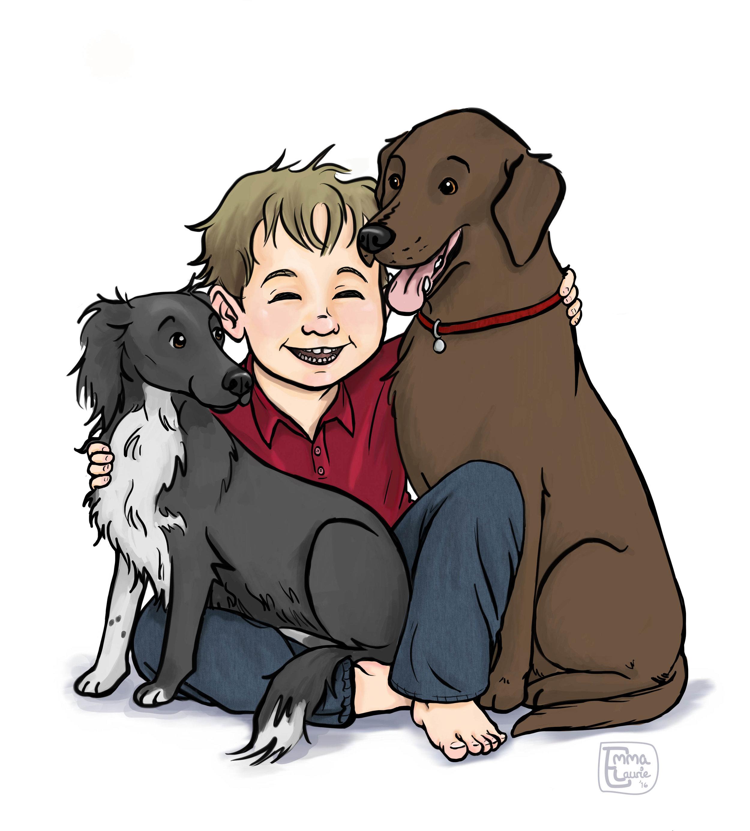 kid&dogs .jpg