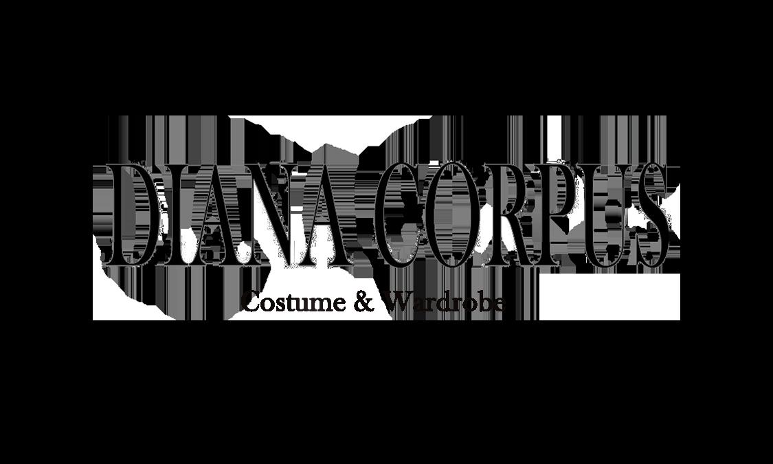 Diana Corpus BC.png
