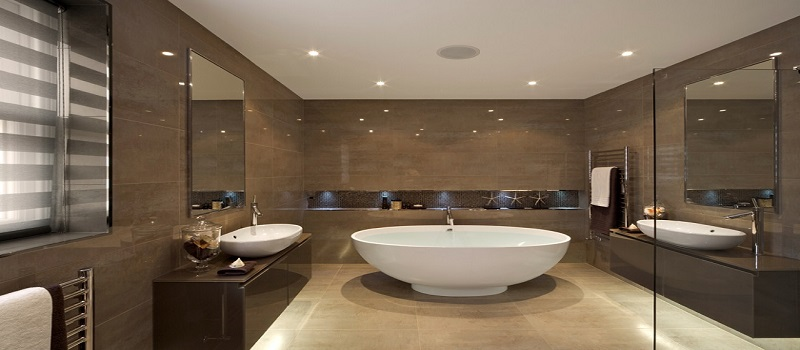 Bathroom-4-800X350.jpg