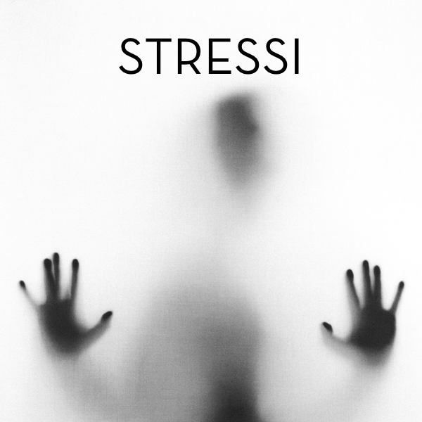 stressi.png