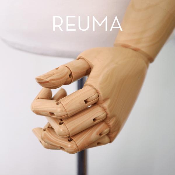 reuma.png