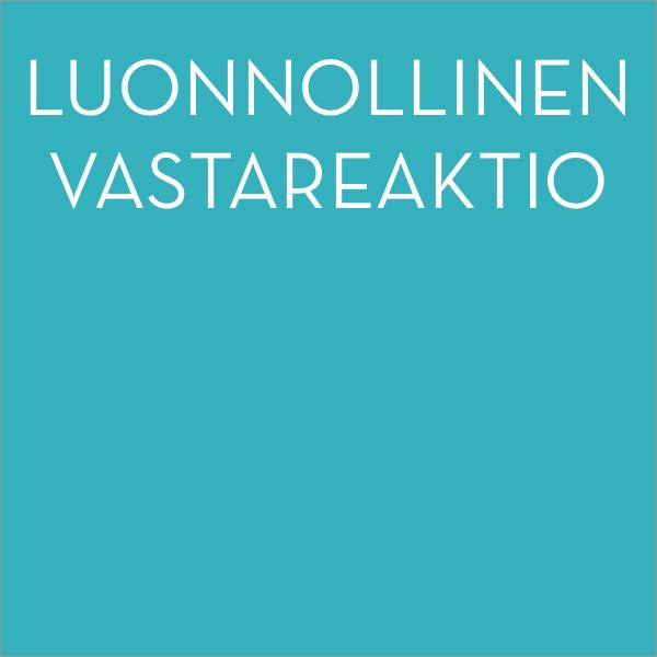 luonnollinen_vastareaktio.png