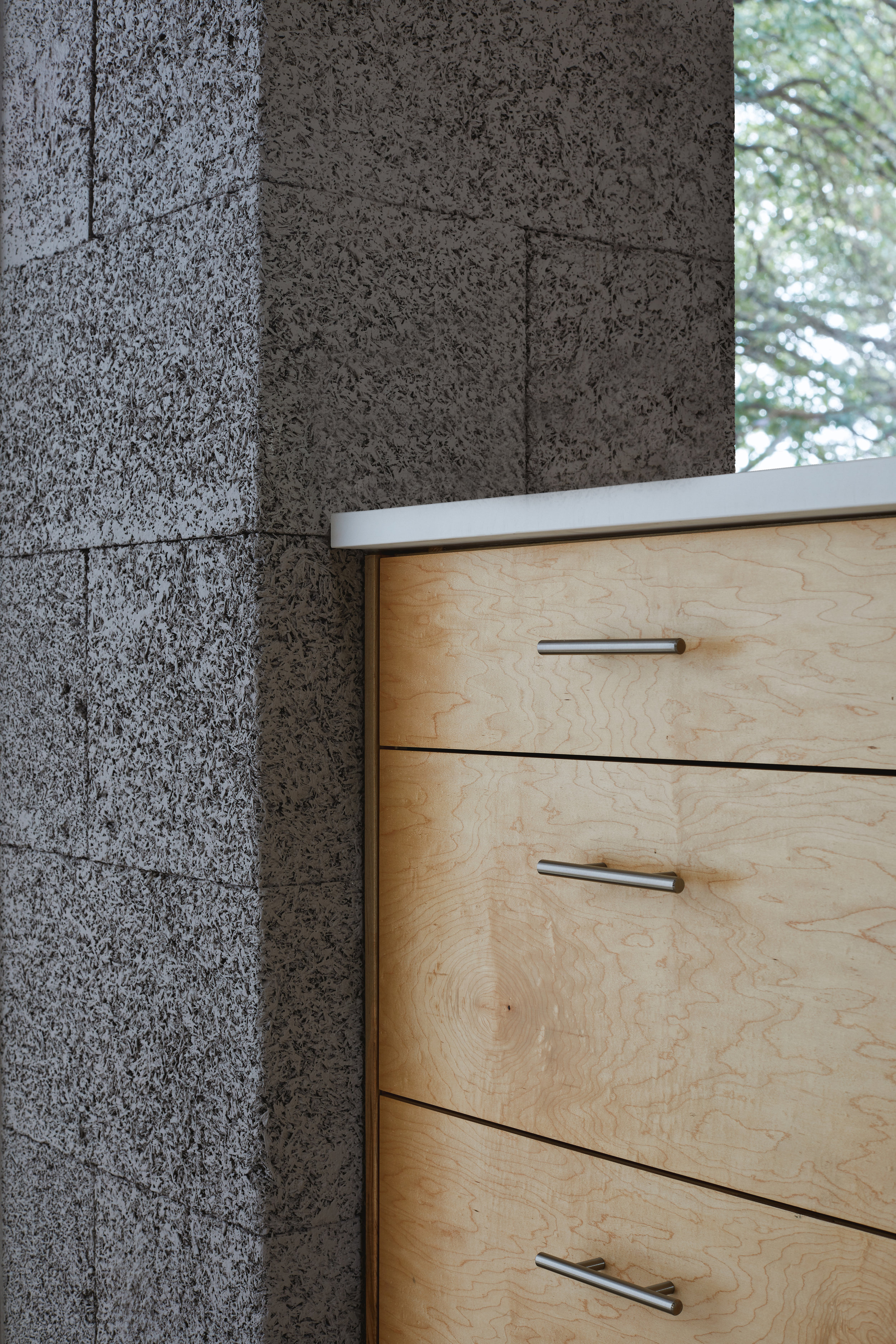 JESS_Furmansky_DTL_Cabinet Detail.jpg