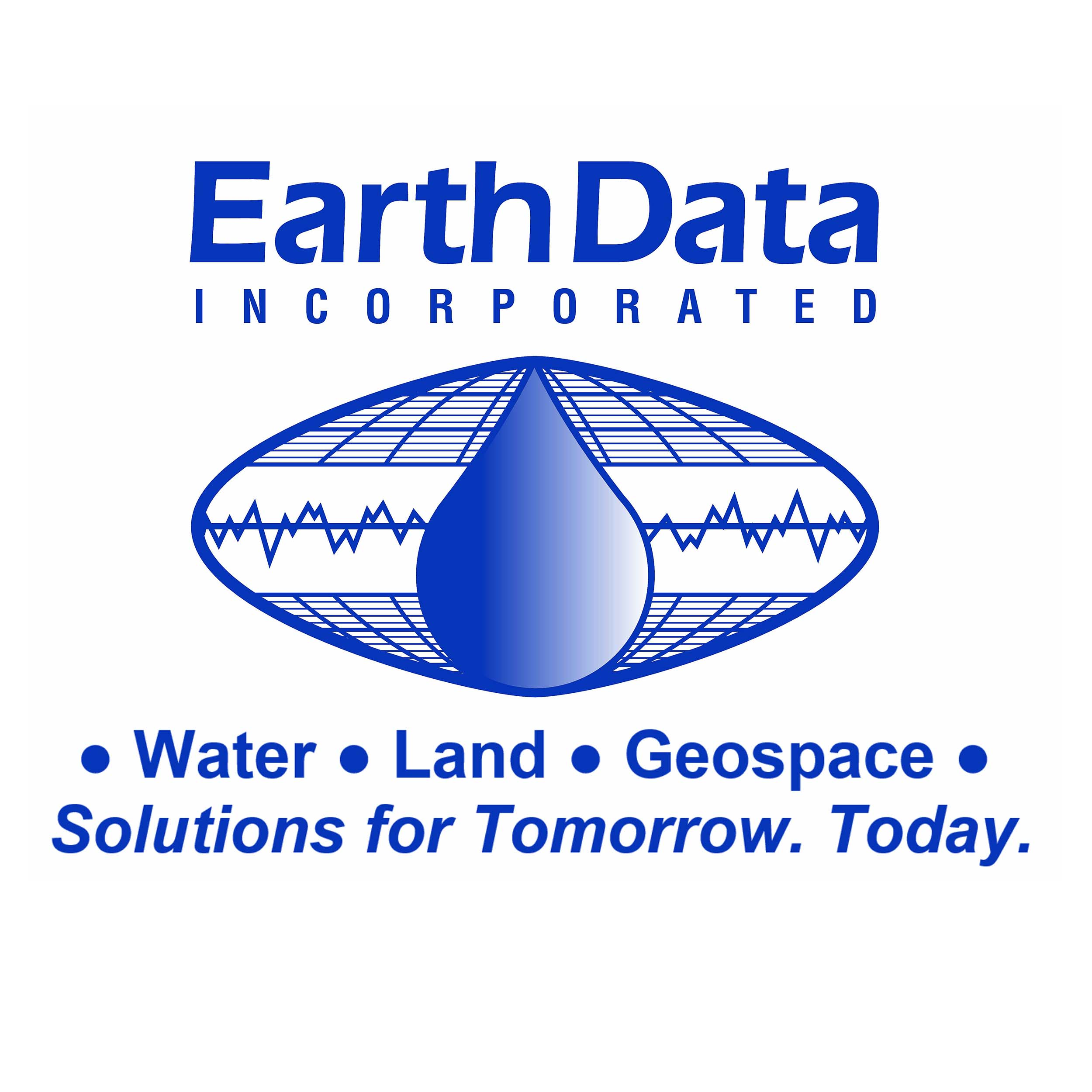 Web Logo - EarthData.jpg