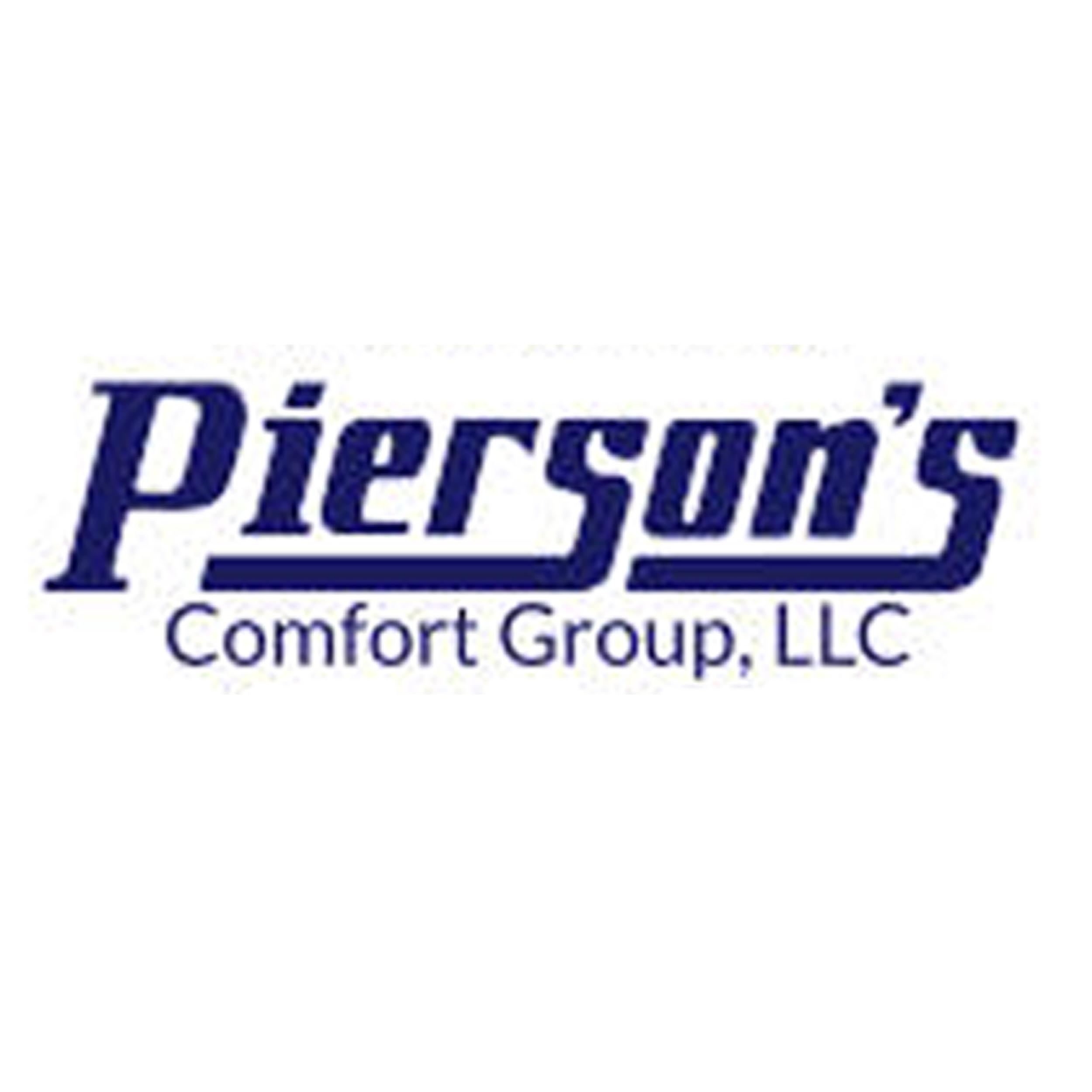 Web Logo - Piersons.jpg