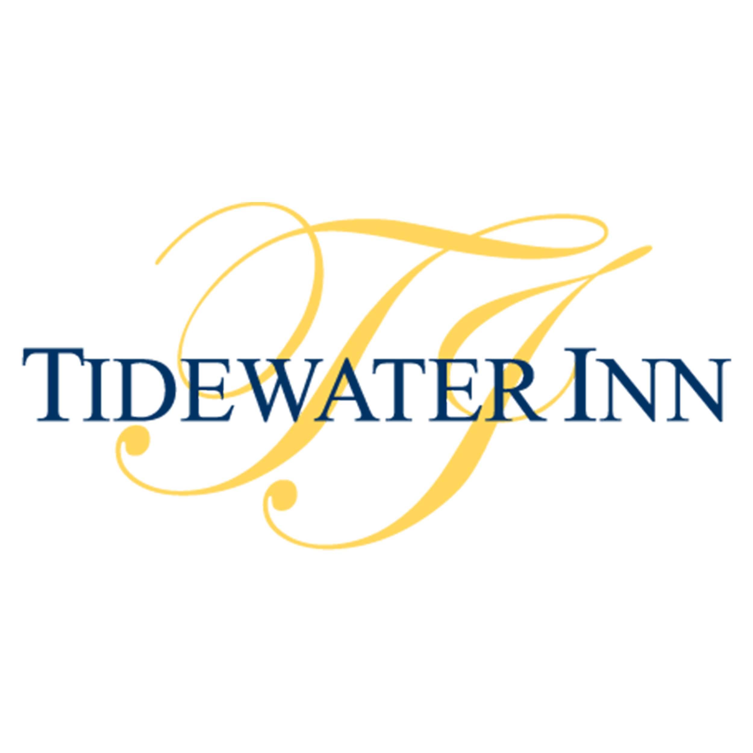 Tidewater Web Logo.jpg