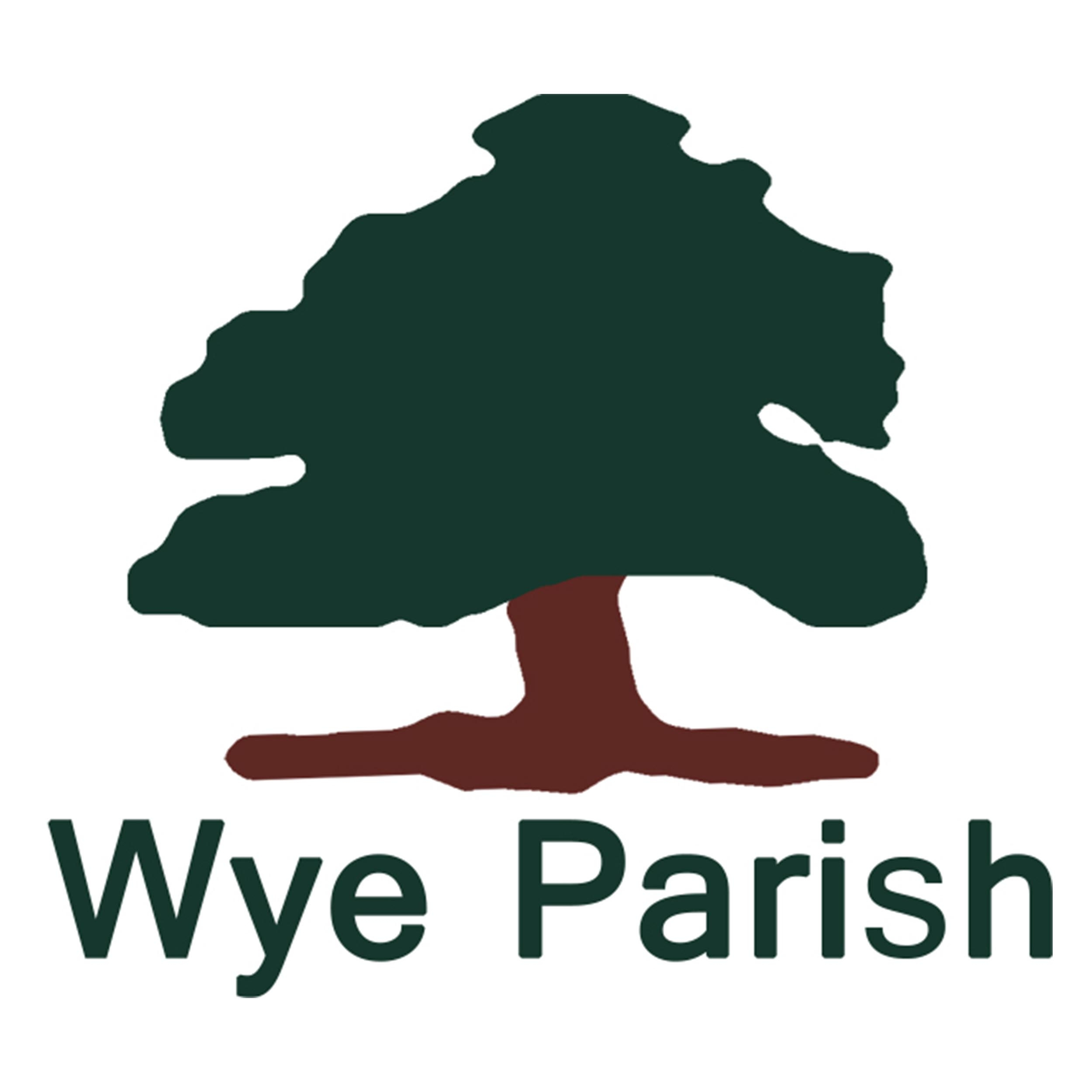 Web Logo - Wye Parish.jpg