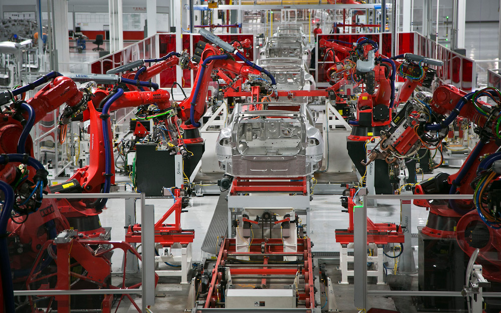 industry-car-factory-car-door.jpg