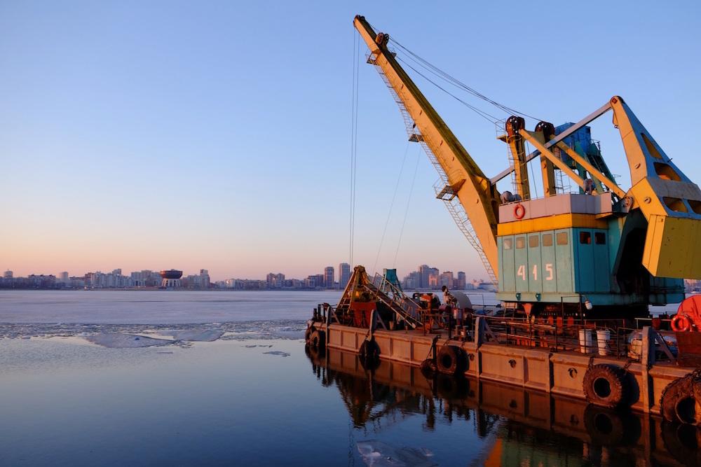 sea-industry-harbor-harbour.jpg