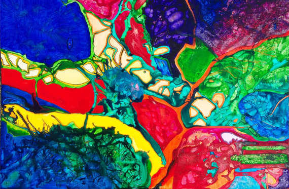 abstract-expressionism-postcard.jpg