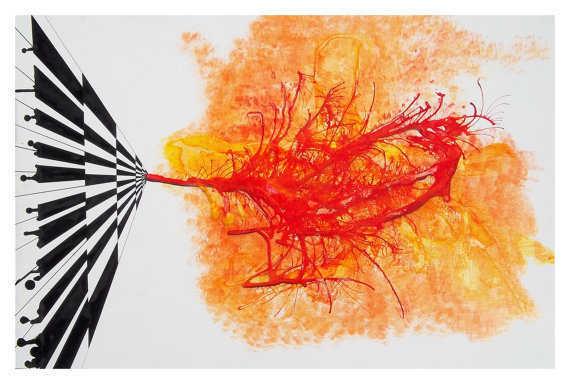 pen-ink-painting-postcard.jpg