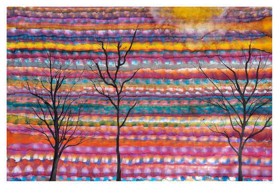 pink-trees-postcard.jpg