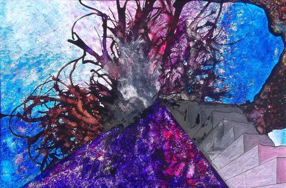 purple-eruption-postcard.jpg