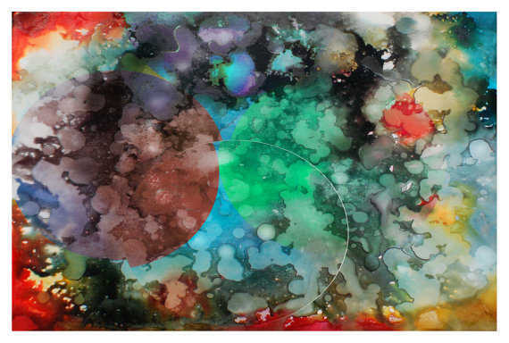 abstract-expressionism-card.jpg