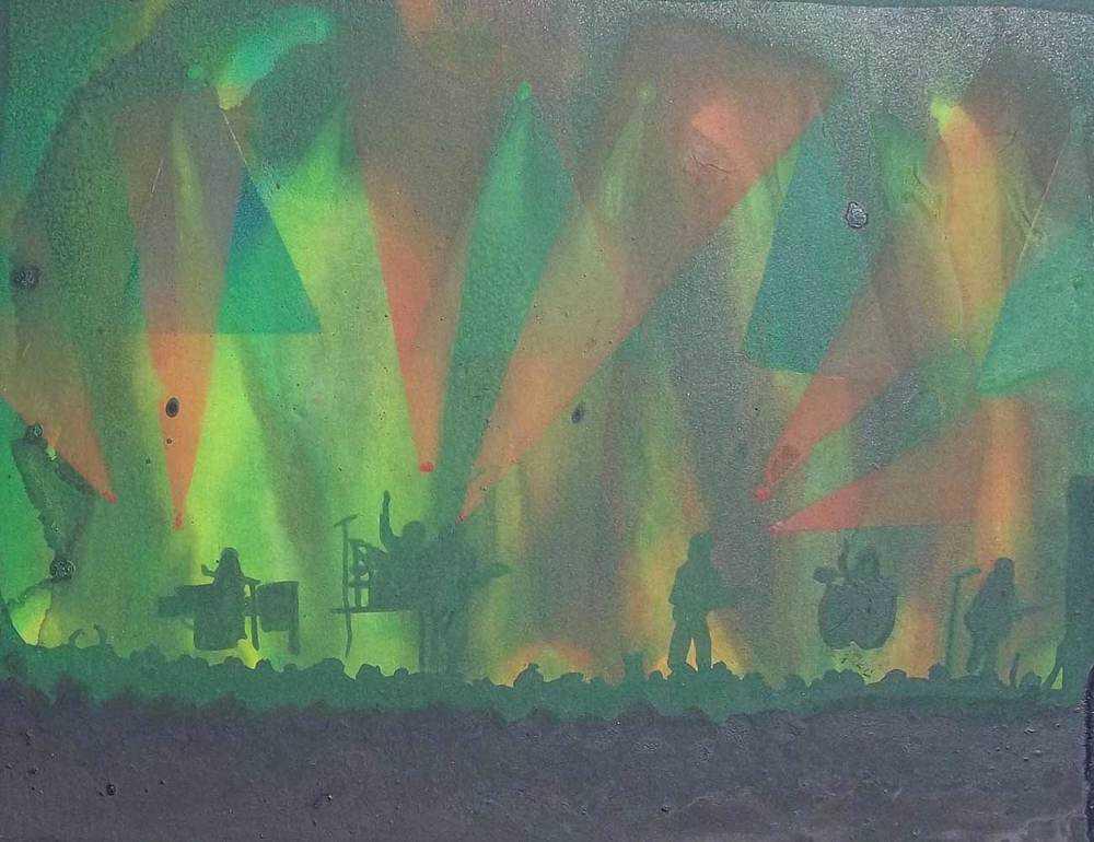 live-concert-painting.jpg