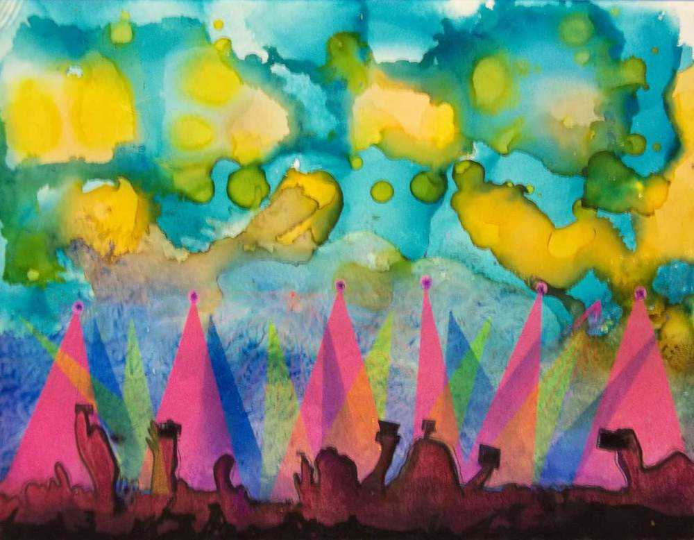 alien-rock-show-painting.jpg