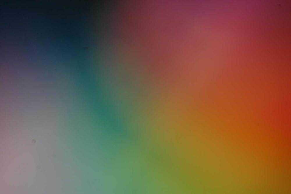 rainbow-prism _compressed.jpg