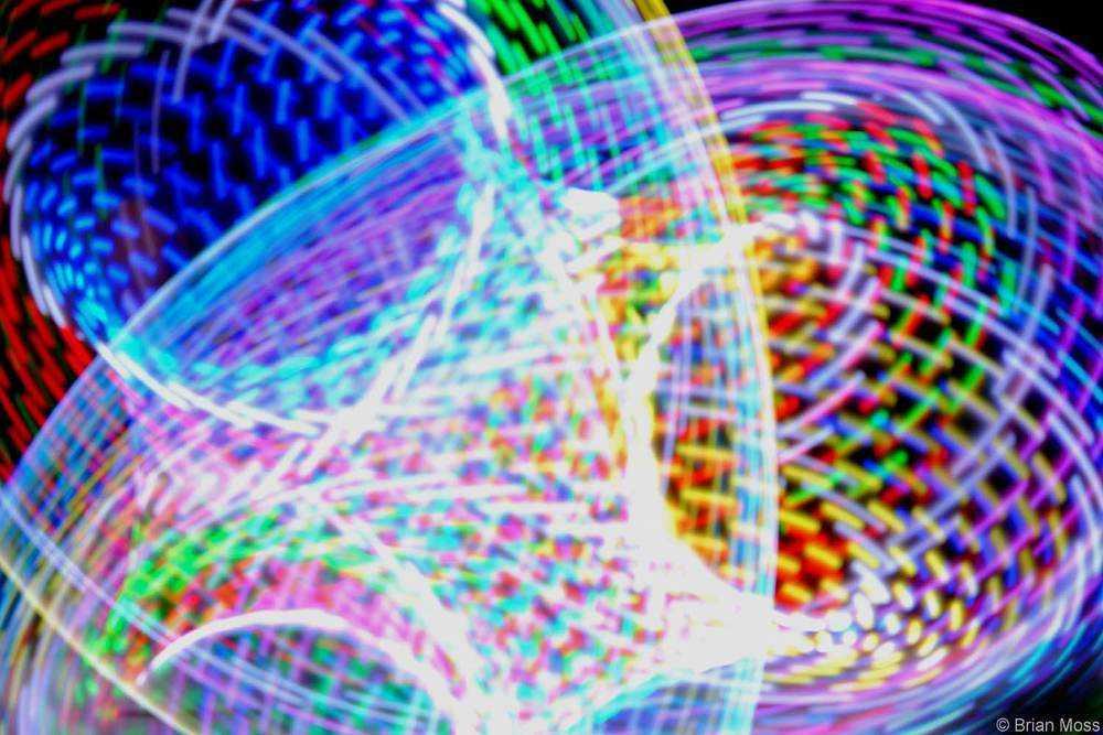 rainbow-led-hula-hoop _compressed.jpg