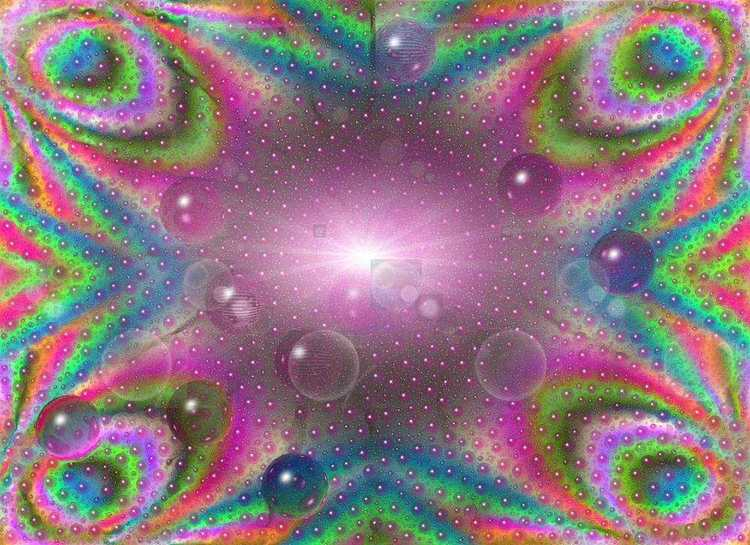 universal-photoshop-digital.jpg