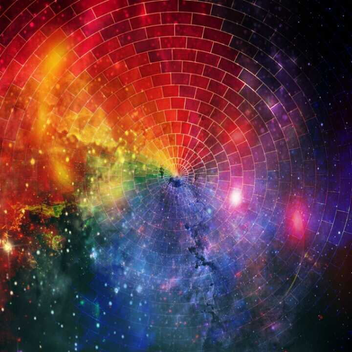 andromeda-rainbow-wizard+_compressed.jpg