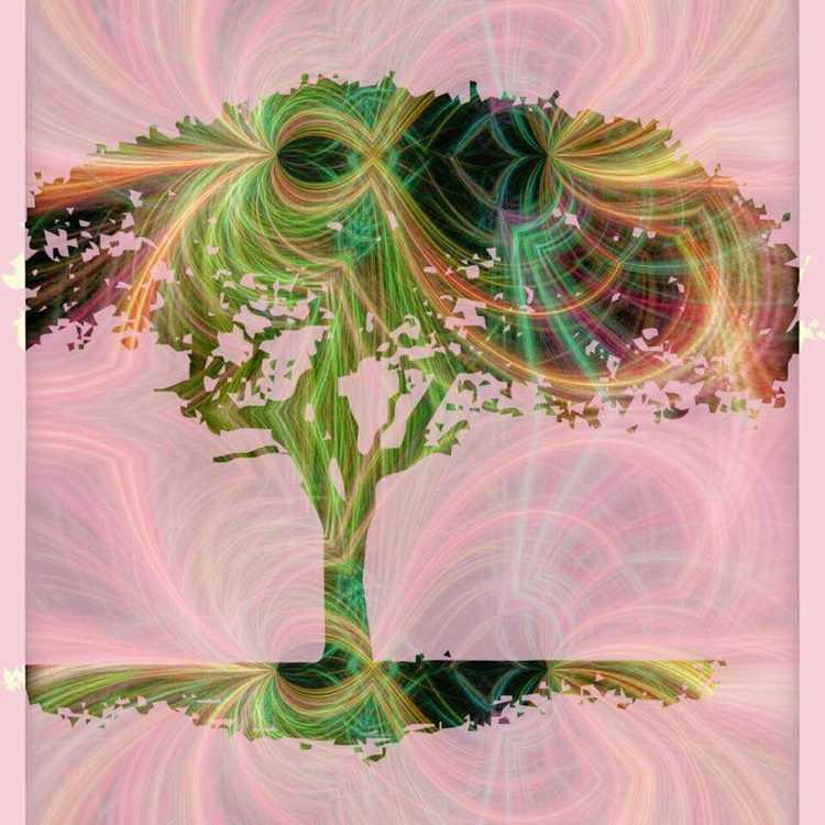 digital-tree.jpg