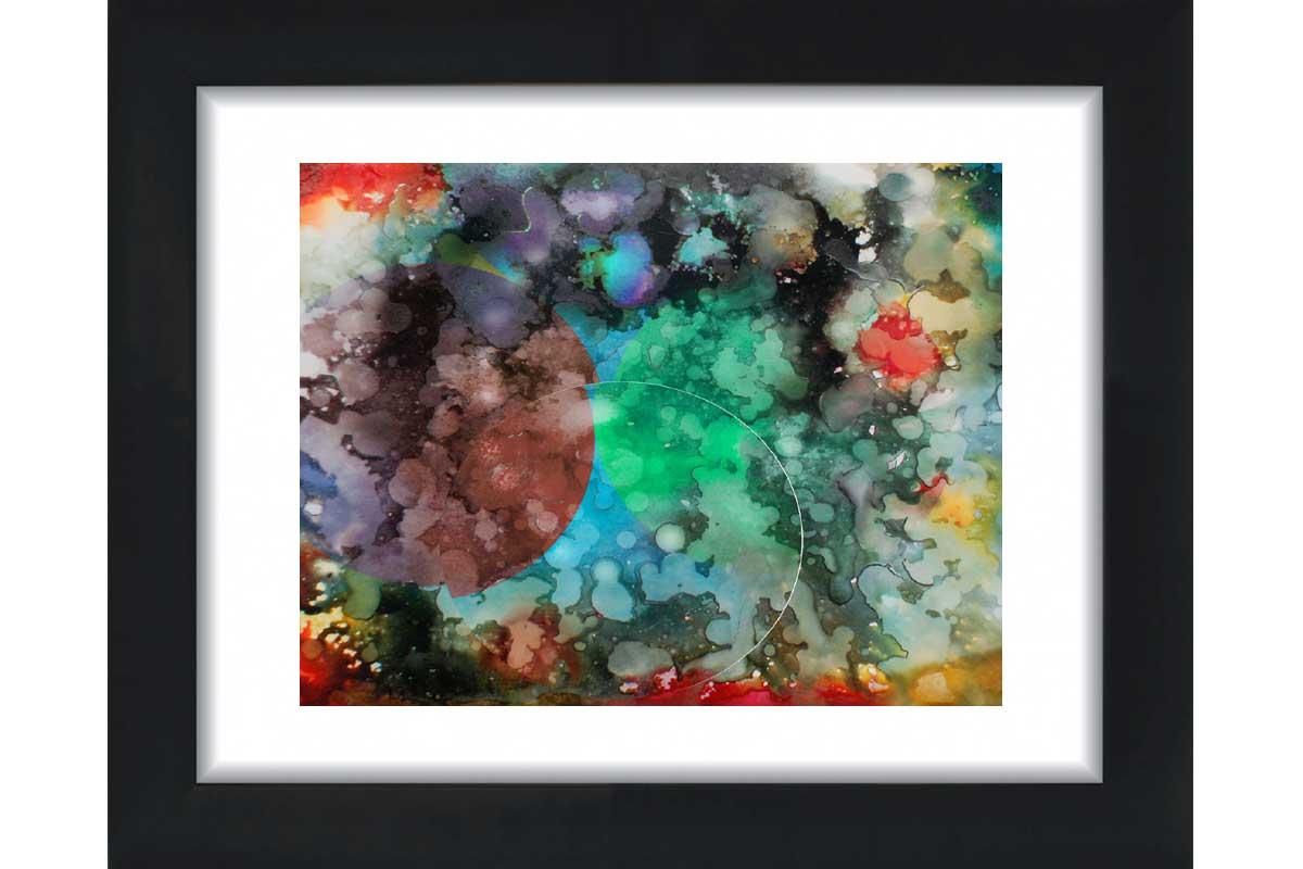 lofoten-art-print-framed.jpg