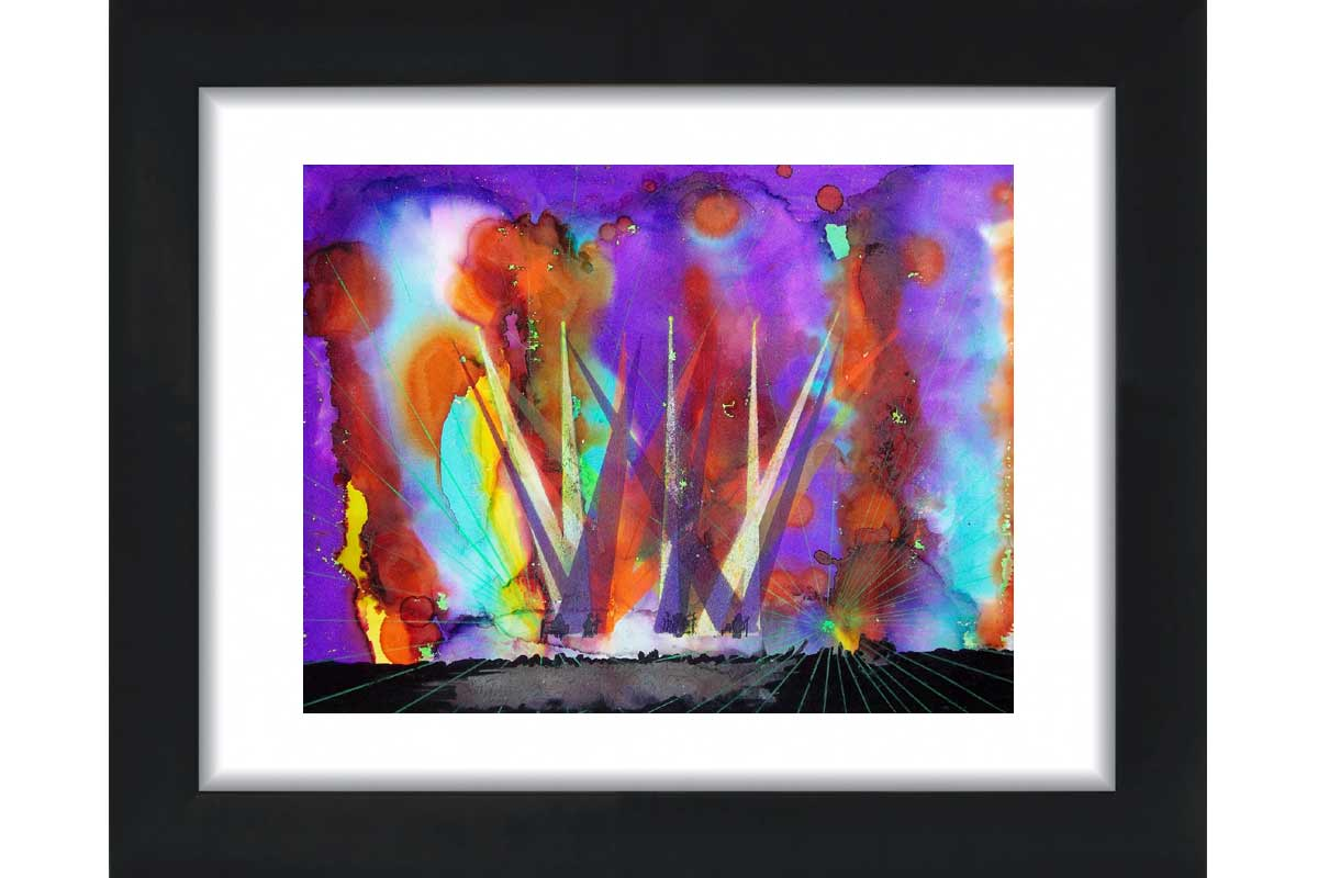 purple-light-show-print.jpg
