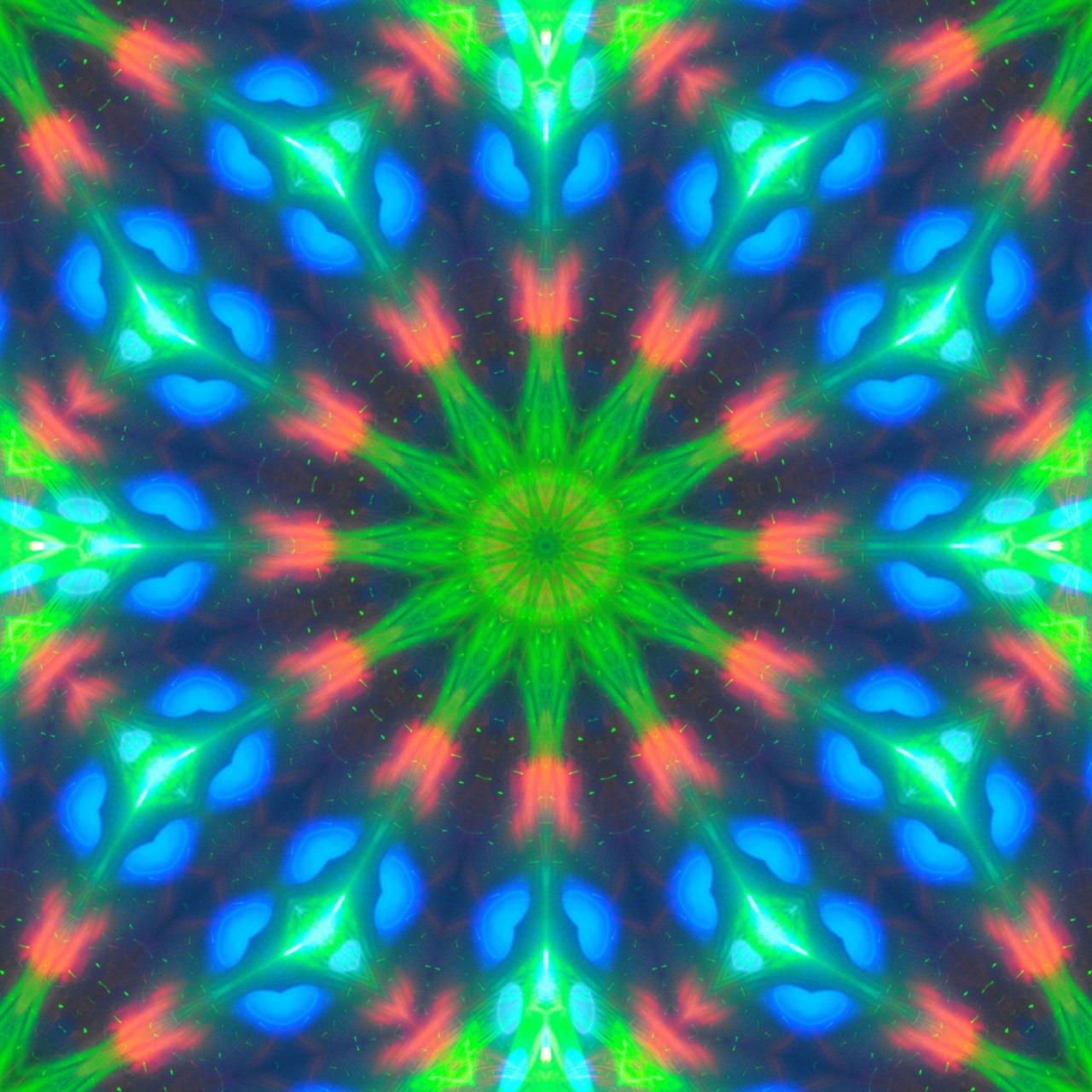 n3zbl8MGRa1t7leygo1_1280-brian-moss.jpg