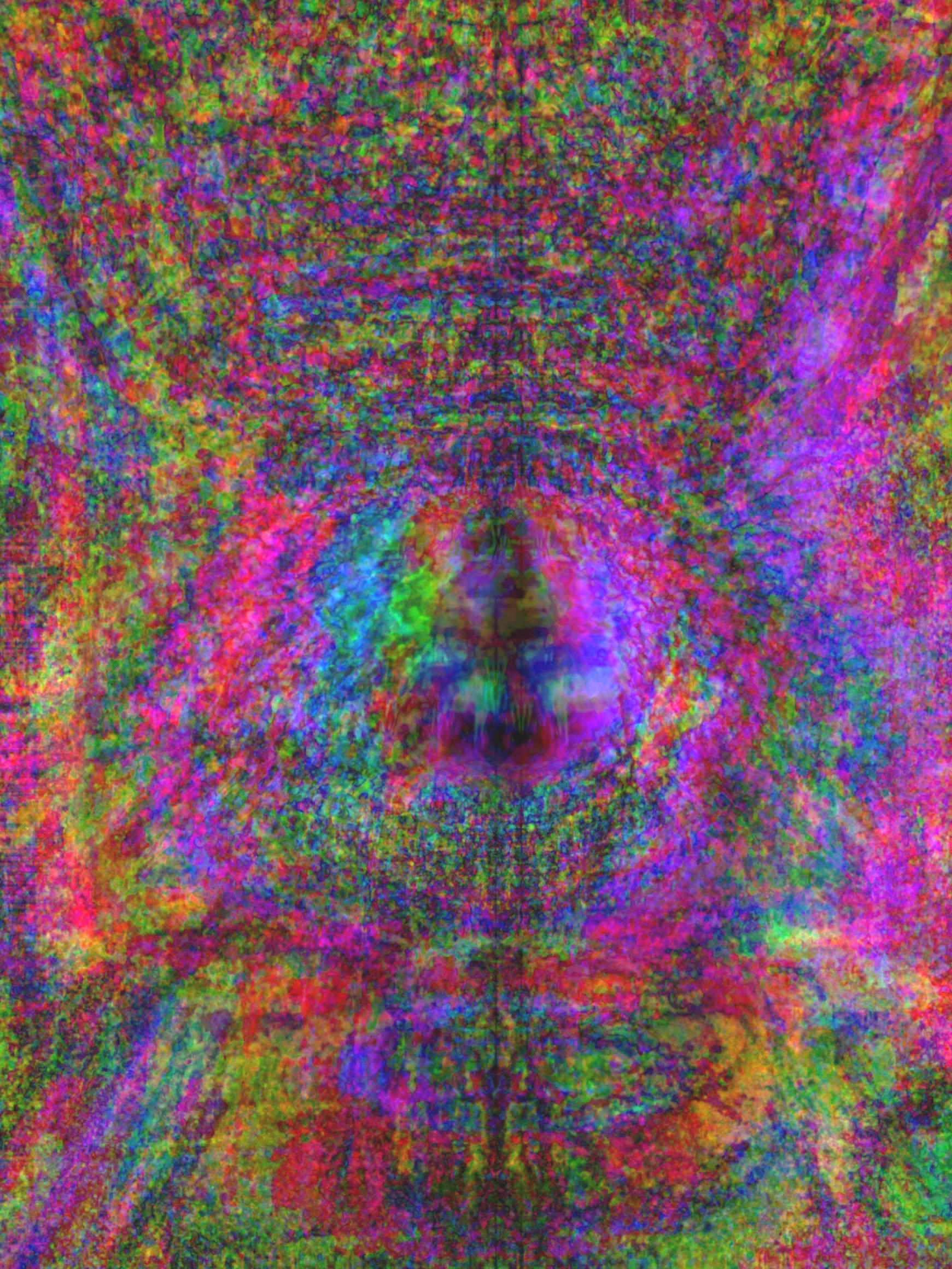 11.08-03-brian-moss.jpg