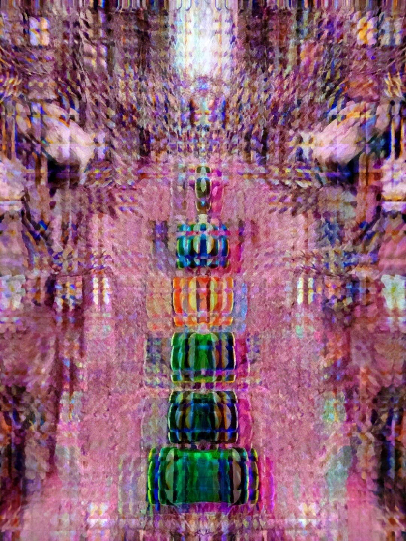 21.58.7-compressed_brian-moss.jpg