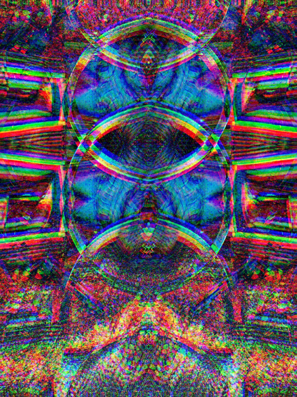 10.52.56_brian-moss.jpg