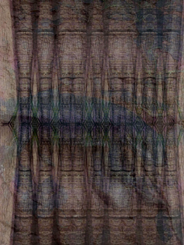 14.16.4_brian-moss.jpg