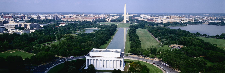 Washington-DC-hero-H.jpeg