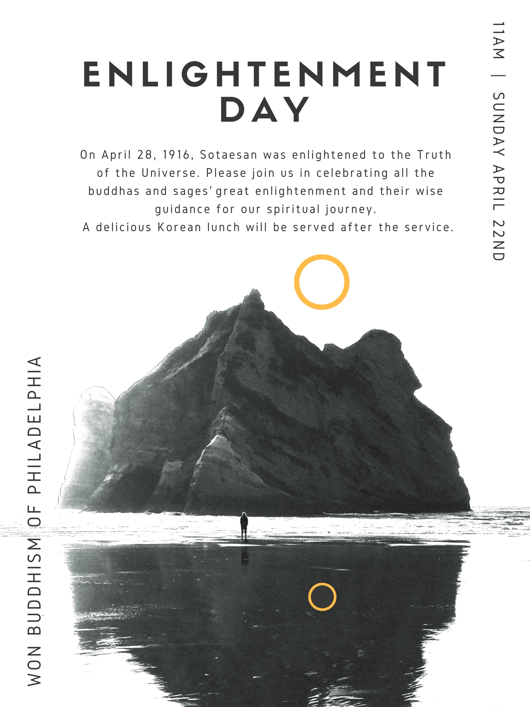 Enlightenment Day.jpg
