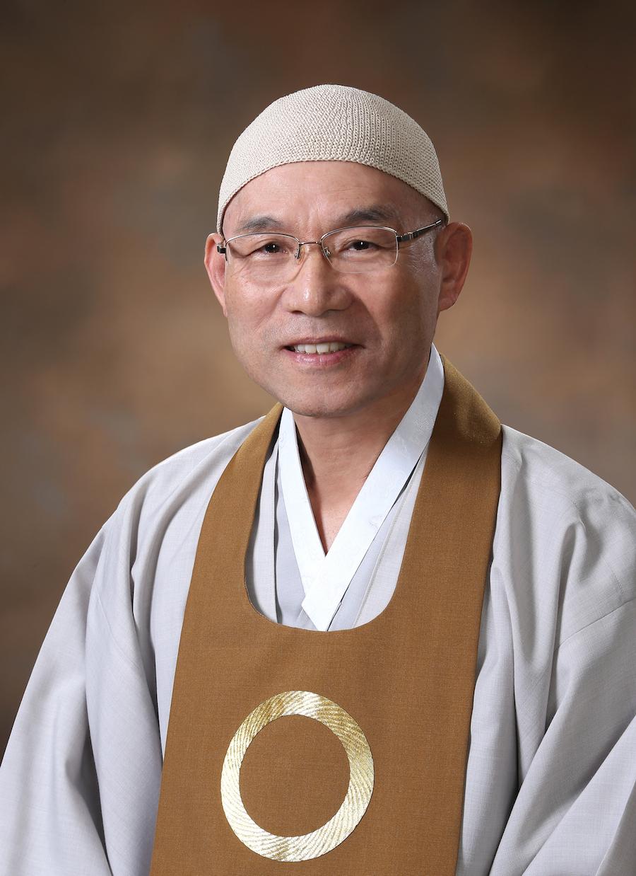 전산_김주원_종법사 (1).jpg
