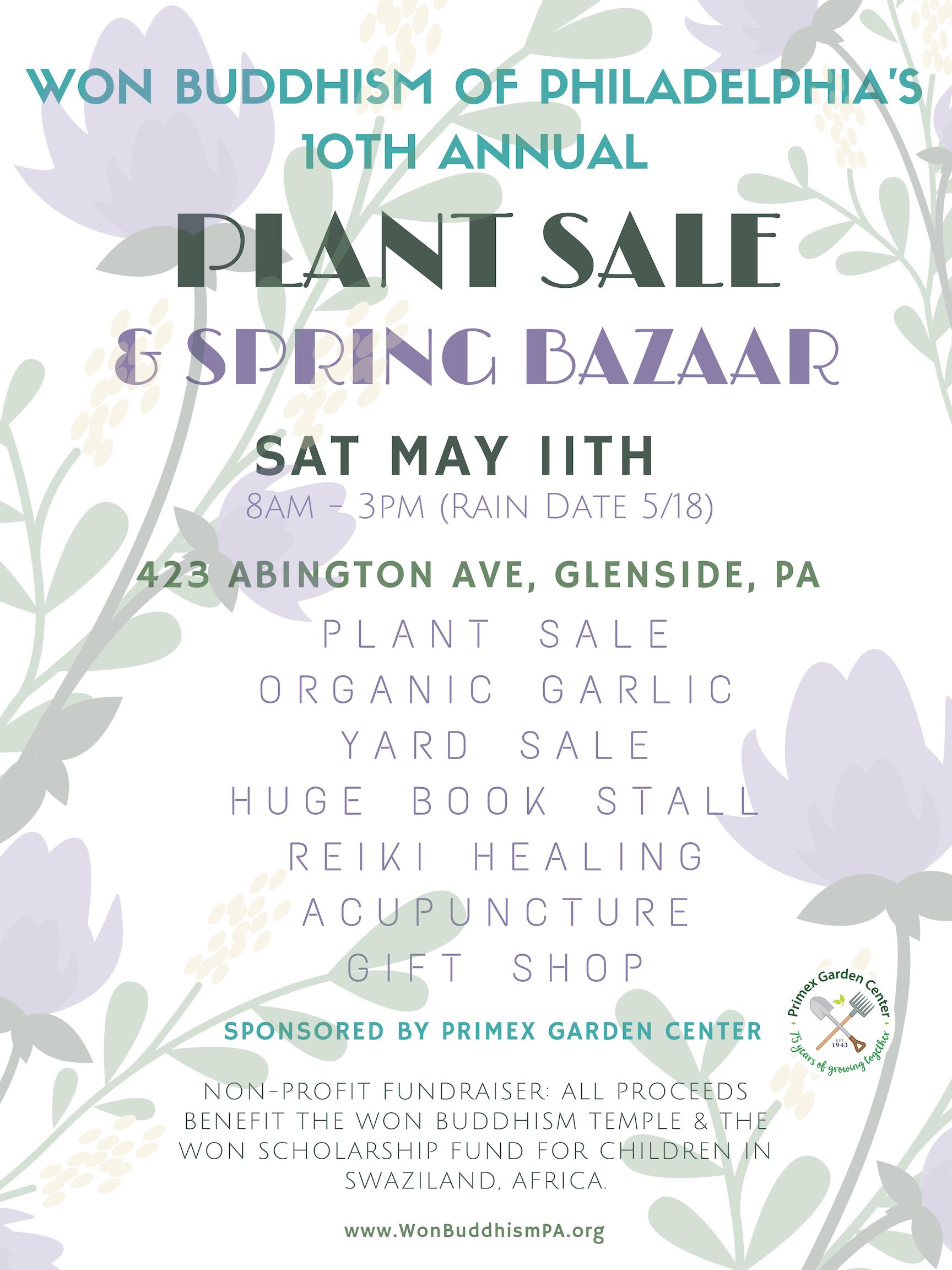 Copy of Plant Sale.jpg