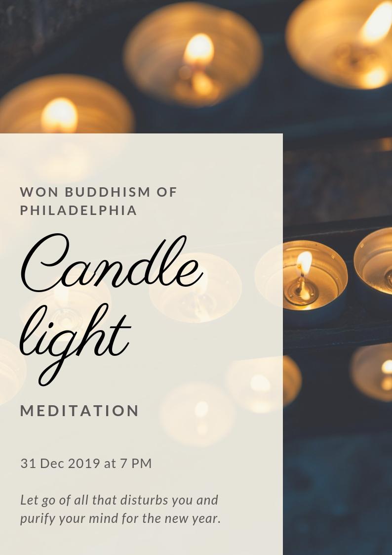 Won Buddhism of Philadelphia (4).jpg