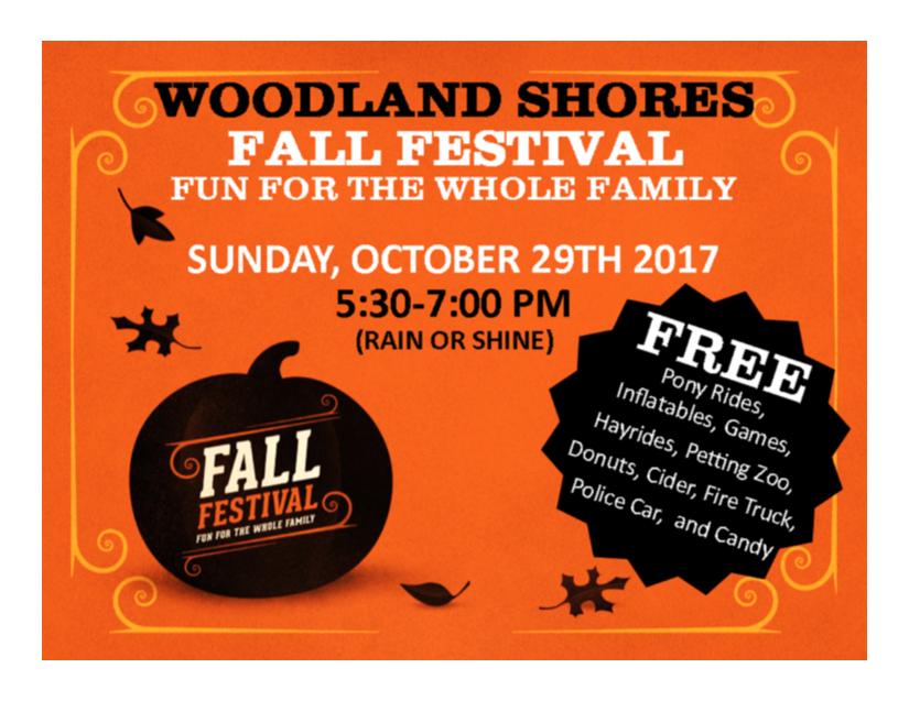 Fall Festival Invite 10-8-17.png