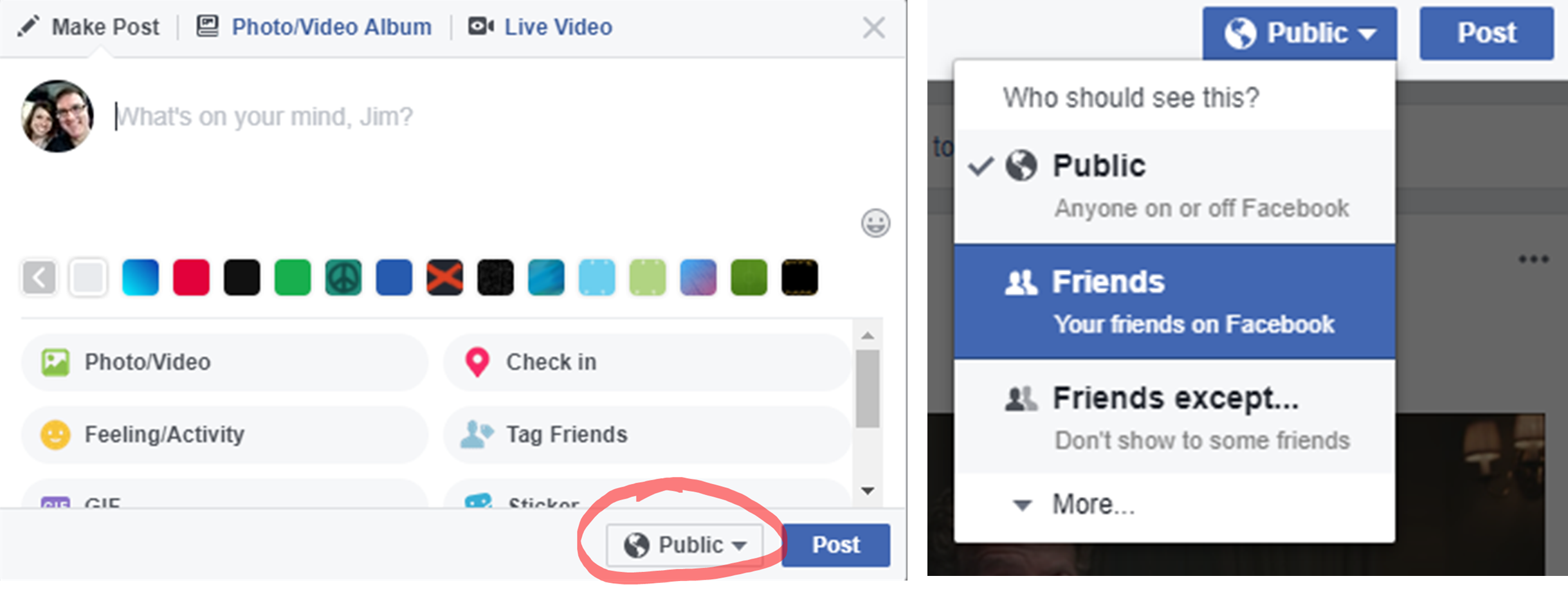 fb check in.png
